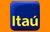 Pague com Itaú