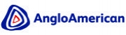 Anglo American Brasil