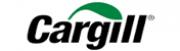 Cargill Brasil