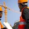 curso-supervisor-de-rigging