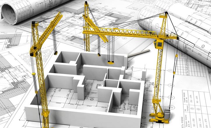 Rigger - Planejamento e Projeto