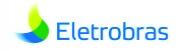 Eletrobras